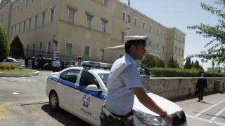 Νέα άσκηση της ΕΛΑΣ για την αντιμετώπιση τρομοκρατικών επιθέσεων