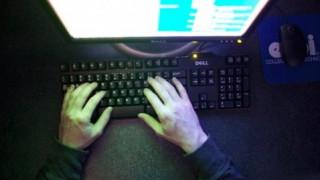 «Καταφύγιο» στο Σκοτεινό Διαδίκτυο βρήκε νεο-ναζιστική ιστοσελίδα