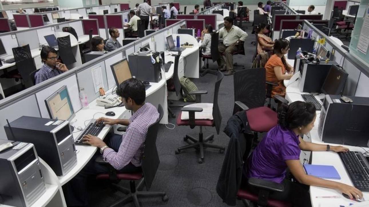 Πόσο επηρεάζει τη ψυχική υγεία το εργασιακό περιβάλλον;