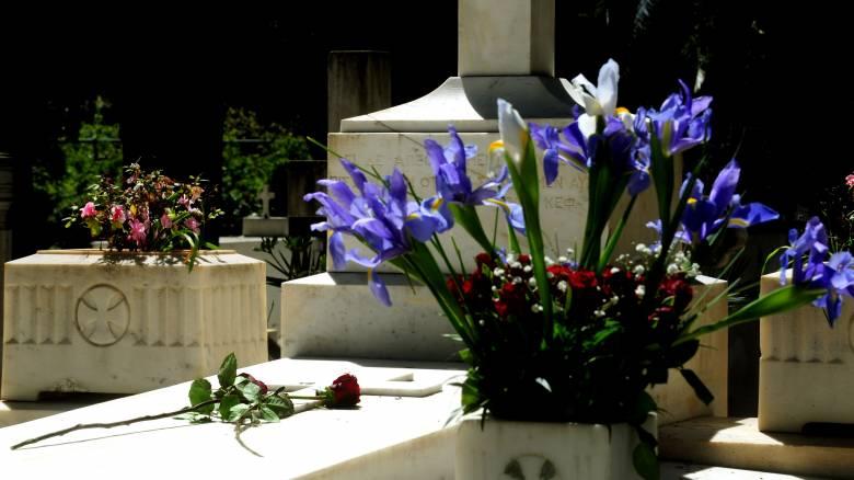 Σάλος στη Φθώτιδα: Έθαψαν και ξέθαψαν νεκρό μέσα σε μια μέρα