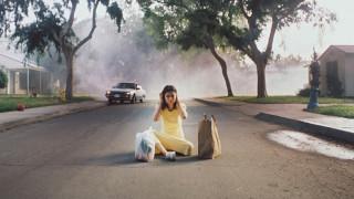 Σελένα Γκόμεζ: Μιλάει ανοιχτά για την κατάθλιψη και την ψυχική της υγεία