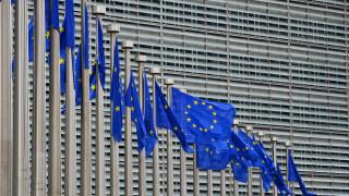 «Πολιτικά παιχνίδια» καταλογίζει η ευρωομάδα της Αριστεράς στην εσθονική προεδρία της ΕΕ