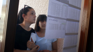 Πανελλαδικές Εξετάσεις: Αύριο η ανακοίνωση των βάσεων εισαγωγής σε ΑΕΙ-ΤΕΙ
