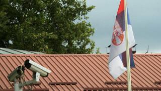 Σκόπια και Βελιγράδι επιχειρούν να ρίξουν τους τόνους μετά την αντιπαράθεση