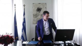 Στη Θεσσαλονίκη το Σάββατο ο Αλέξης Τσίπρας ενόψει της ΔΕΘ
