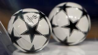 Champions League: με πρόκριση του ΑΠΟΕΛ «κλείδωσαν» οι όμιλοι