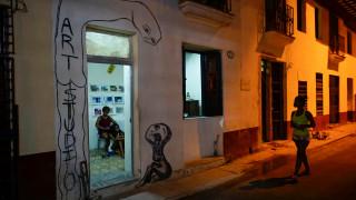 Στο μικροσκόπιο «ανεξήγητα» προβλήματα υγείας αμερικανών διπλωματών στην Κούβα