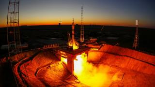 Η NASA ένα βήμα πιο κοντά στο πιο φιλόδοξο σχεδιό της