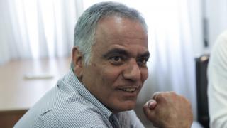 Σκουρλέτης: «Κρυφοχρυσαυγίτης» ο Άδωνις Γεωργιάδης