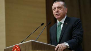 Τζαμιά αντί για σχολεία χτίζει ο Ερντογάν στα κατεχόμενα καταγγέλουν οι Τουρκοκύπριοι εκπαιδευτικοί