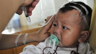 Κίνα: Περίπου 900.000 μωρά γεννιούνται κάθε χρόνο με γενετικές ανωμαλίες