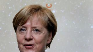 Μονόδρομος η επανεκλογή Μέρκελ εκτιμούν τα γερμανικά μέσα