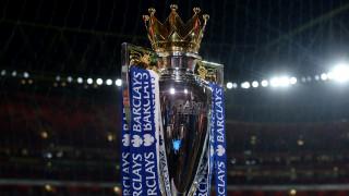 Premier League: 25+1 στιγμές που έγραψαν ιστορία