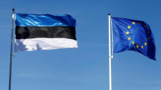Προεδρία της Εσθονίας: 19 κράτη-μέλη και όχι 8 έλαβαν μέρος στο Συνέδριο