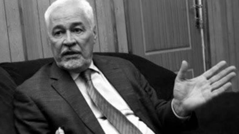 Σε καρδιακή προσβολή οφείλεται ο θάνατος του πρεσβευτή της Ρωσίας στο Σουδάν