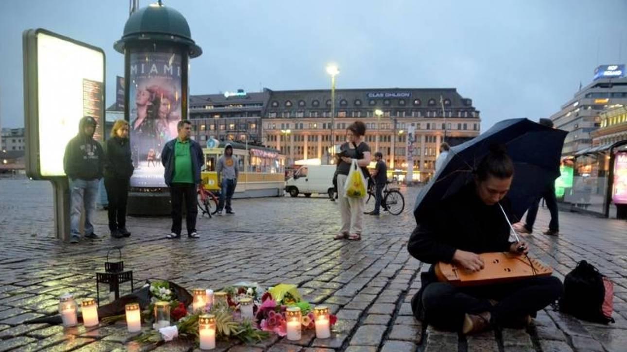Φιλανδία: Μία ακόμη σύλληψη για την τρομοκρατική επίθεση στην πόλη Τούρκου