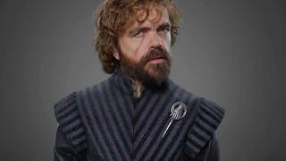 Game of Thrones: Αυστηρή προειδοποίηση στους δήθεν φιλόζωους από τον Λάνιστερ