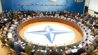 ΝΑΤΟ: Η Ρωσία υπονομεύει τη σταθερότητα και την ασφάλεια στην Ευρώπη