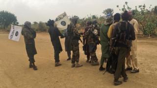 Τις κτηνωδίες της Μπόκο Χαράμ στον Νίγηρα καταδεικνύουν νέα στοιχεία του ΟΗΕ