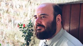 Η viral ανάρτηση ενός ιερέα για τον γιο του που δεν πέρασε στις Πανελλαδικές