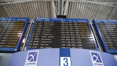 Οι πραγματικές προσφορές για αεροπορικά εισιτήρια από τη νέα σελίδα του Ελ. Βενιζέλος