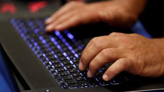 Απαγορεύει την λειτουργία της διαδικτυακής πλατφόρμας Indymedia η γερμανική κυβέρνηση