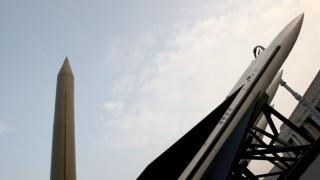 Πώς η Ουκρανία «εξουδετέρωσε» Βορειοκορεάτες κατασκόπους που ήθελαν να κλέψουν πυραυλική τεχνολογία