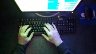 Τι ζητούν οι εκπαιδευτικοί για την επιδότηση ίντερνετ στους φοιτητές