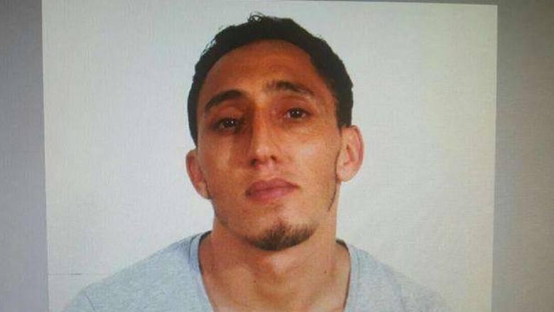 Κρατούμενοι φυλακής σε τρομοκράτη Βαρκελώνης: Θα σου κόψουμε τον λαιμό