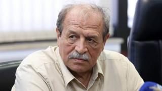 Στέλιος Παππάς: Δεν θα απολυθούν εργαζόμενοι από τον ΟΑΣΘ
