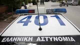 Ένταση, επεισόδια και συλλήψεις στο δημοτικό συμβούλιο Λαμίας (pics&vids)