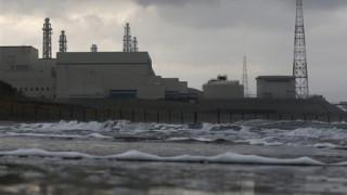 Κύπρος: Συζητήσεις για μεταφορά ηλεκτρικής ενέργειας από την Τουρκία στα κατεχόμενα
