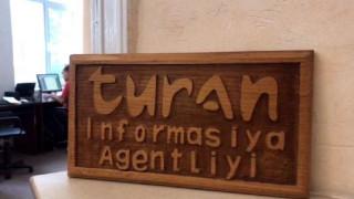 Αζερμπαϊτζάν: Διακόπτει τη λειτουργία του το ειδησεογραφικό πρακτορείο Turan