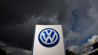 Καταδίκη μηχανικού της VW για το σκάνδαλο «dieselgate»