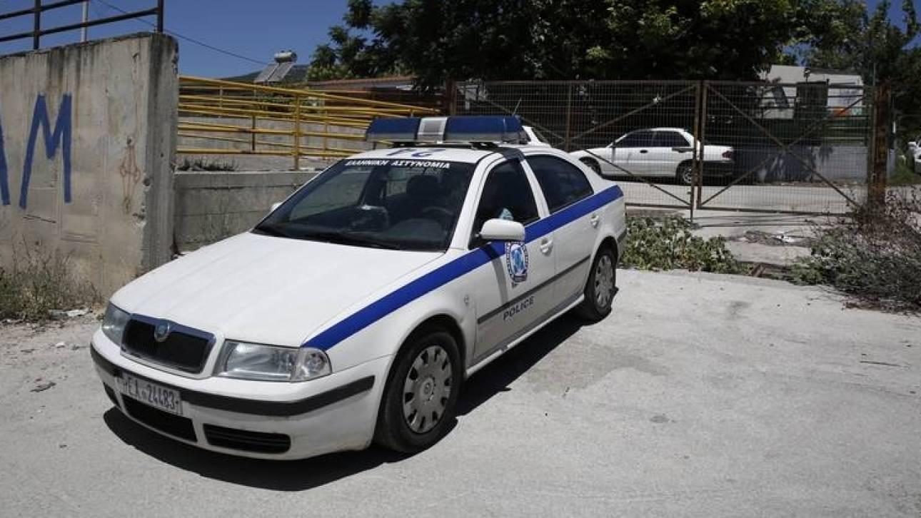 Προφυλακιστέοι οι δύο συλληφθέντες για τον φόνο του 37χρονου στη Ζάκυνθο