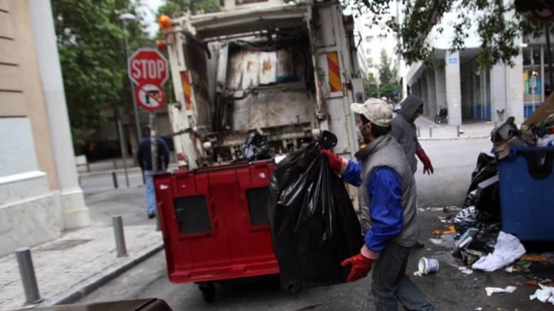 Τραγωδία με συμβασιούχο καθαριότητας του δήμου Μαραθώνα