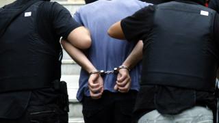 Ροδόπη: Σύλληψη 20χρονου για απόπειρα ανθρωποκτονίας