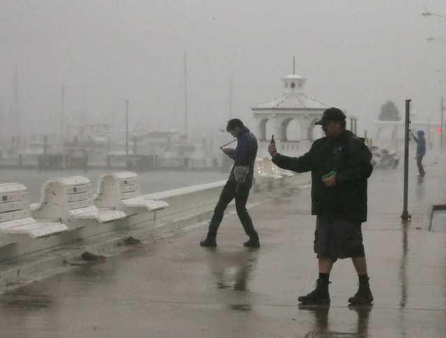 harvey storm 5