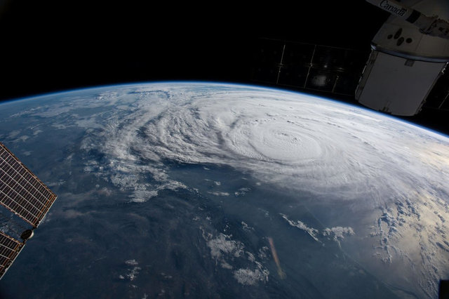 harvey storm 6