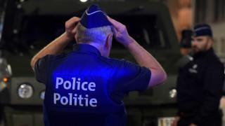 Βέλγιο: Δύο ταυτόχρονες έρευνες για την επίθεση κατά στρατιωτών