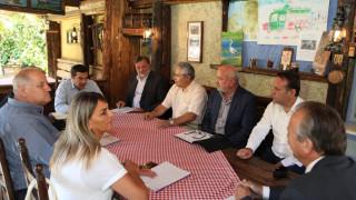 Σκλήρη κριτική βουλευτών της ΝΔ κατά Τσίπρα εν όψει ΔΕΘ