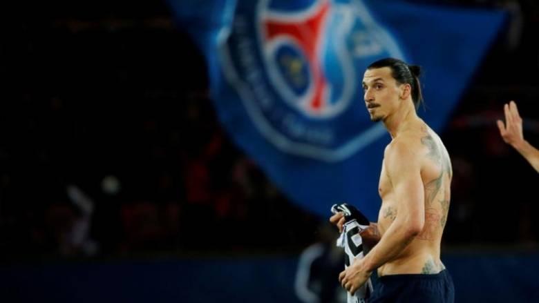Πανεπιστημιακός ζητεί από την Bundesliga απαγόρευση των τατουάζ στους ποδοσφαιριστές