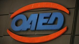 Νέα προκήρυξη για 10.000 θέσεις σε ΟΤΑ και Δημόσιο