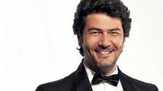 Μυστήριο με την δολοφονία διάσημου Τούρκου παρουσιαστή στην Κωνσταντινούπολη