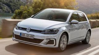 Πόσα αυτοκίνητα έχει κατασκευάσει μέχρι στιγμής η Volkswagen;