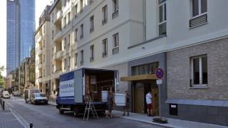 Γερμανία: Πόσα χρήματα έστειλαν οι μετανάστες στις οικογένειές τους το 2016