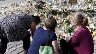 Κατονομάστηκε ο ύποπτος της επίθεσης με μαχαίρι στην Φινλανδία