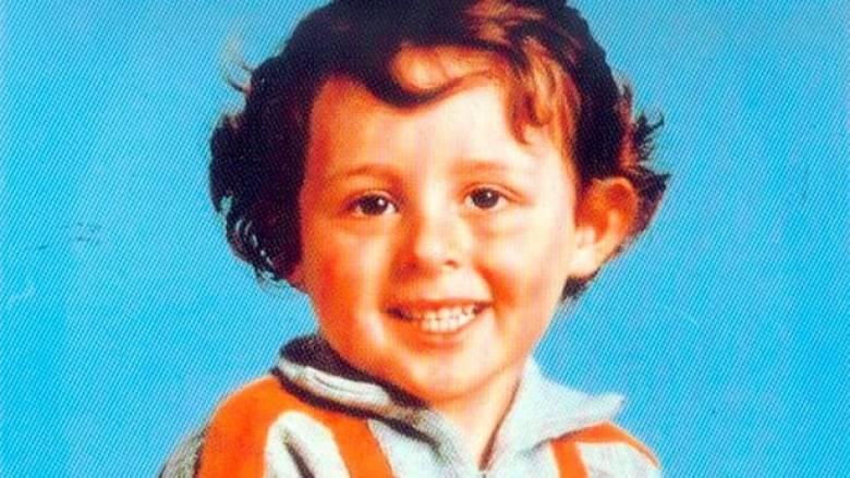 Η δολοφονία-μυστήριο του μικρού Γκέγκορι που «στοιχειώνει» εδώ και χρόνια τη Γαλλία