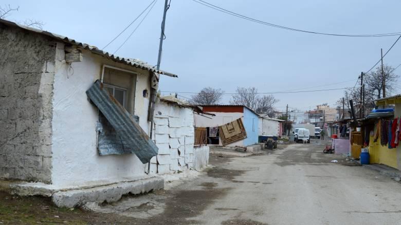 Χανιά: Δύο νέες κοινωνικές δομές ιδρύθηκαν στην πόλη