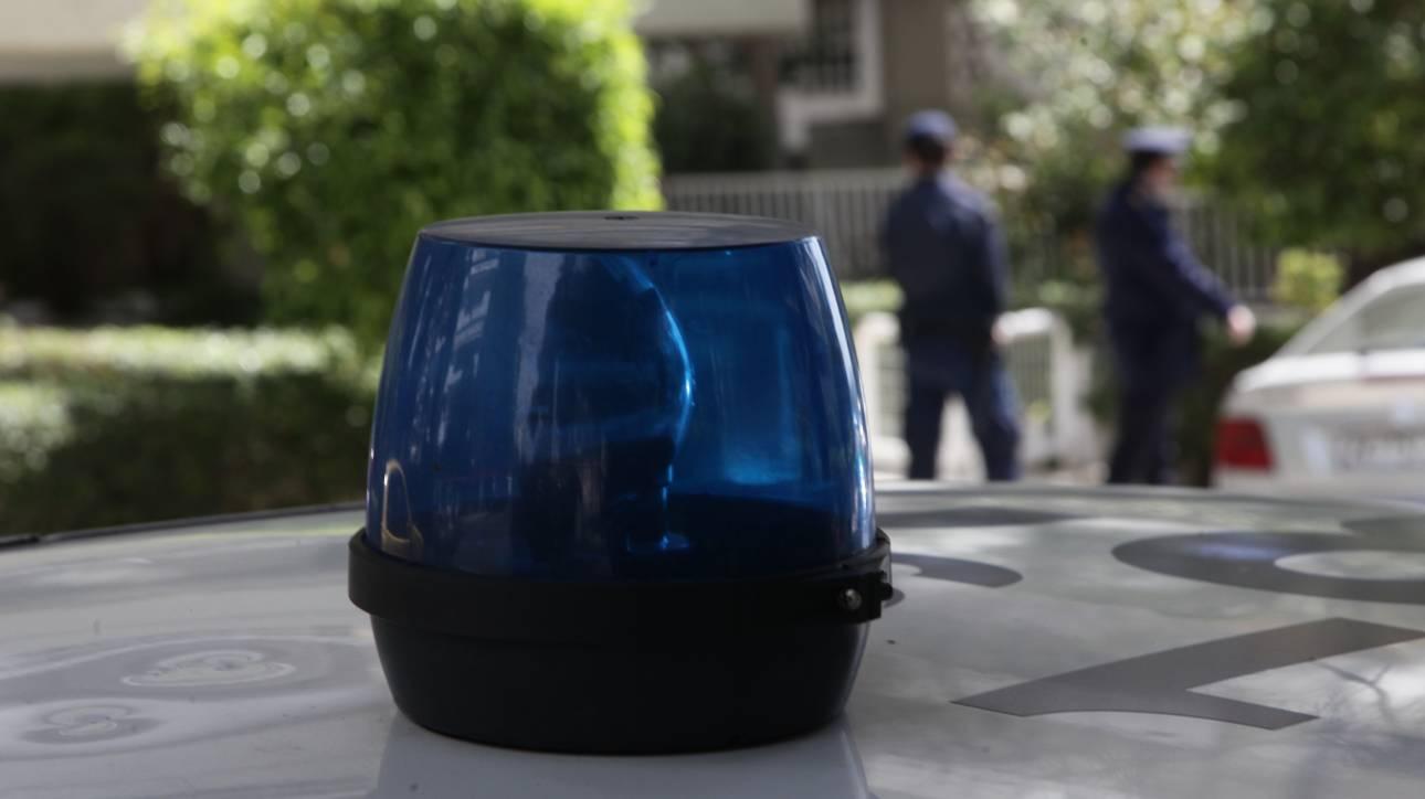 Συνελήφθησαν τέσσερις αλλοδαποί για συναλλαγές με πλαστά χαρτονομίσματα σε χωριά του Έβρου